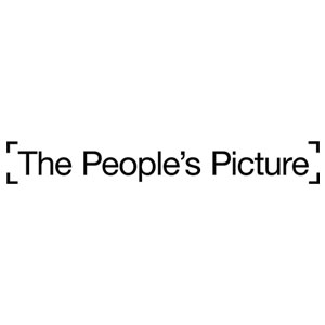 the peoples picture